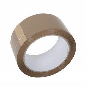 Verpakkingstape PVC
