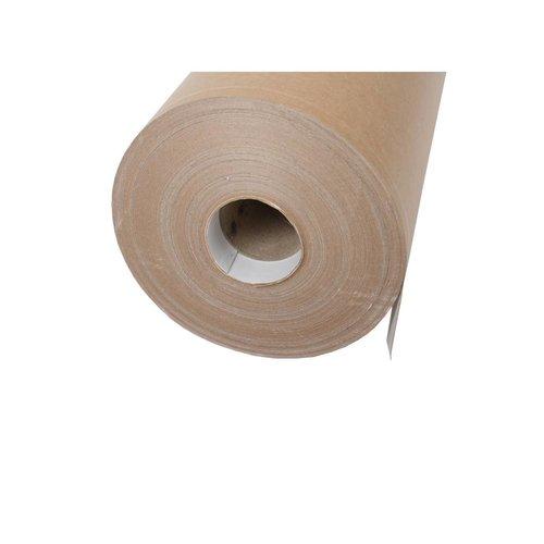 Stucloop 65 cm