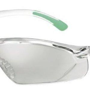 Veiligheidsbril Univet