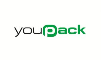 Youpack