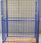 SalesBridges Rehausse palette industrielle  H1600mm