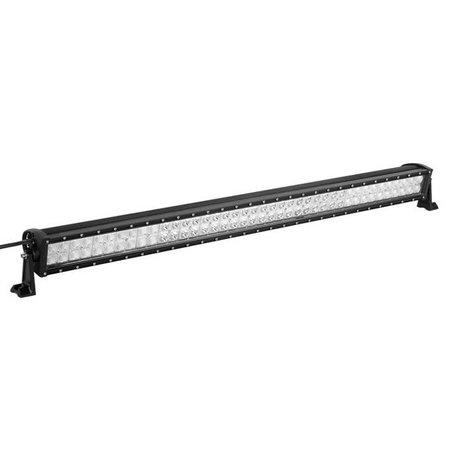 SalesBridges LED 240W Worklamp 5D Bar Floodlight CREE Chip 28000lm 6000K IP65