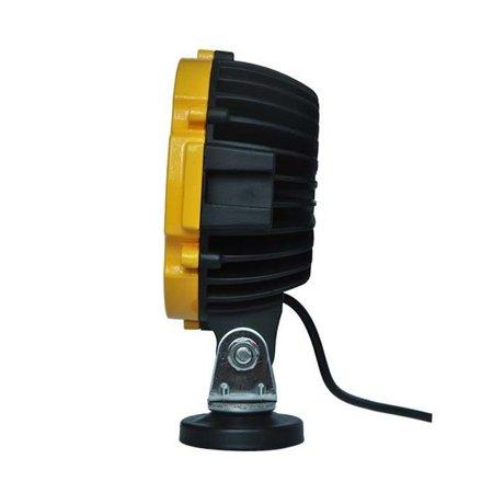 SalesBridges LED Worklamp 63W 4620 lumen Floodlight 4620lm 6500K
