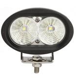 SalesBridges 20W LED Werklamp Caravan Boot Heftruck CREE Chip