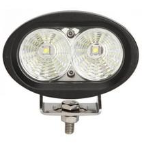LED 20W Worklamp Forklift CREE Chip 2000lm 6000K IP68