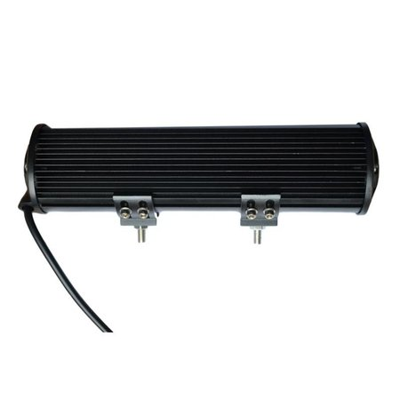 SalesBridges LED 72W Werklamp 5D Bar Balk CREE Chip 8900lm 6000K IP65