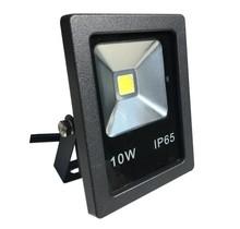 Lampe LED 10W Nouveau projecteur ultra mince