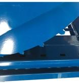 SalesBridges Benne auto-basculante 300L MC model pour chariot élévateur