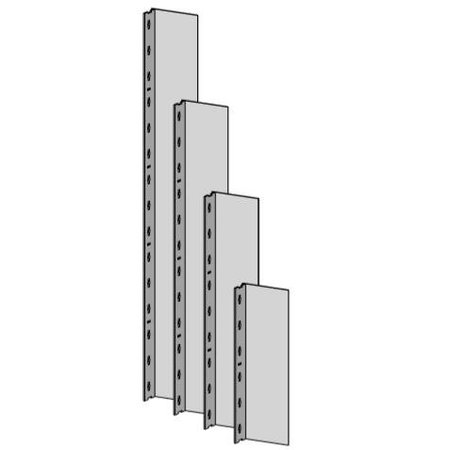 SalesBridges Expansion Block Handi Formwork