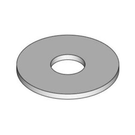 SalesBridges Washer Handi Formwork M16 (DIN 125)