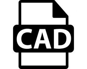 Sourcing CAD 3D