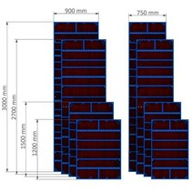 Versatile Paneel Bekisting VARIECO
