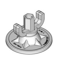 Superplaat 15.0 Bekisting VARIECO