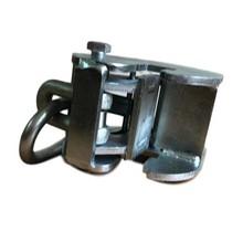 Kraanhaak Lifting Hook Lh-SL-0,5T Bekisting VARIECO