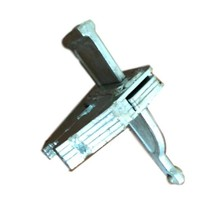 Klemapparaat Clamp Device Bekisting VARIECO