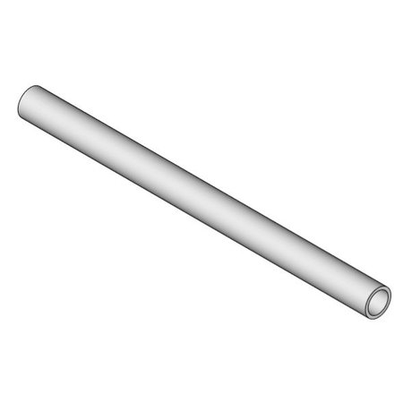 SalesBridges Plastic Tube 22 mm Formwork Accessory
