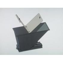Deksel Kantelbak voor SBTCMC900