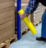 Aanrijdbescherming PALLET STELLING BESCHERMING d-flexx ALFA