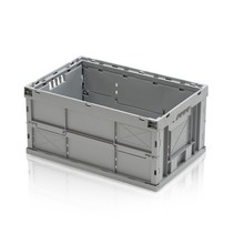 Eurobox Foldable