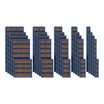 Coffrage de panneaux standard VARIMAX PLUS