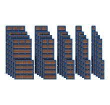 Standaard Paneel Bekisting VARIMAX PLUS
