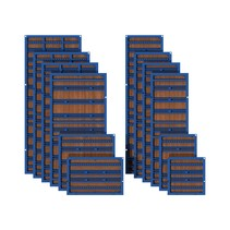 Versatile Paneel Bekisting VARIMAX PLUS