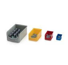 ESD Magazijnbak box A 16x10.4x7.5 cm