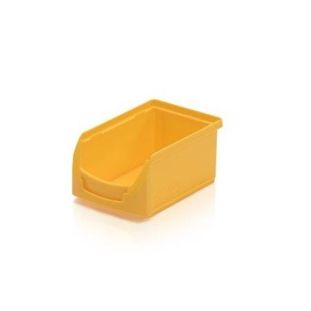 SalesBridges Bac à Bec ESD A 16x10.4x7.5 cm