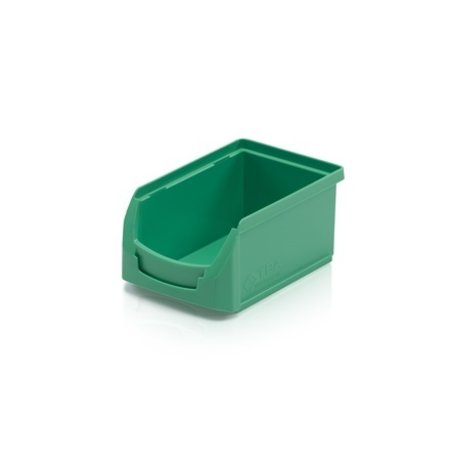SalesBridges ESD Storage bin box A 16x10.4x7.5 cm