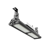 SalesBridges LED 160W Professional Floodlight lm 22400lm IP65