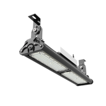 LED 160W Professional Floodlight lm 22400lm IP65