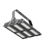 SalesBridges LED 480W Professionele Schijnwerper 67200lm IP65