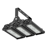 SalesBridges LED 240W Professional Floodlight 33600lm IP65