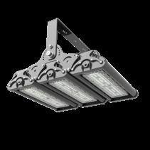 LED 240W Professionele Schijnwerper 33600lm IP65