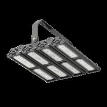 LED 640W Professionele Schijnwerper 89600lm IP65