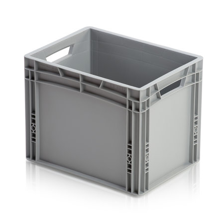 SalesBridges Eurokrat 40x30x32 cm  Eurobox Stapelbak plastic Bakken