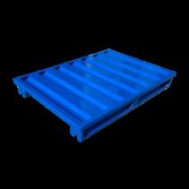 Steel Pallet 1200x1000mm