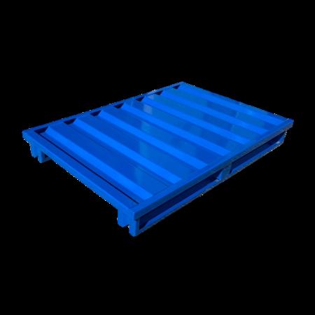 SalesBridges Steel Pallet 1200x1000mm