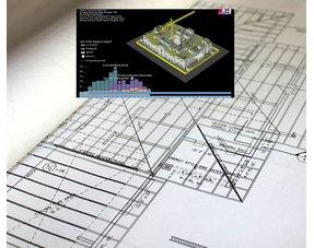 Conception CAD