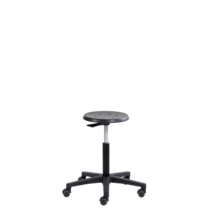 Ergonomic stool workstool ERGODYN 2000