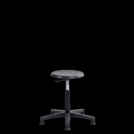 SalesBridges Ergonomic stool workstool ERGODYN 2000