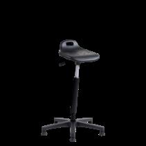 Ergonomische werkstoel LM2023 zitten staan