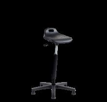 Ergonomic work chair LM2023 sit stand