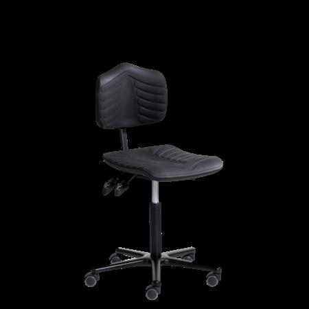 SalesBridges Ergonomic desk chair ERGOSOFT 2010
