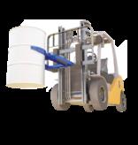 SalesBridges Barrel clamp for Steel Barrel