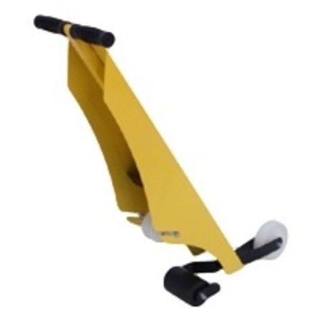 SalesBridges Floor Marking Device Tape