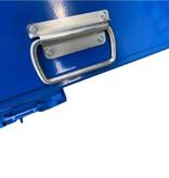 SalesBridges Lid for Chip Container SBTCMC600