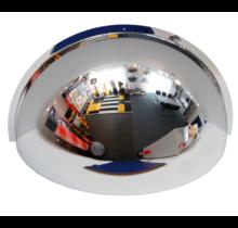 Industrial 180° Dome Mirror professional mirror