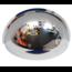 SalesBridges Miroir dôme professionnel à 180° industriel