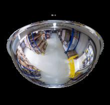 Industrial 360° Dome Mirror professional mirror